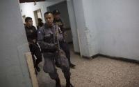 При нападении бандитов на больницу в Гватемале погибли семь человек