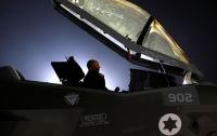 СМИ: сирийскую базу в Хомсе атаковал Израиль