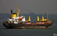 «Украинским Дунайским пароходством» будет рулить новый капитан