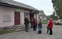 Благодаря инициативе кандидата в нардепы Драникова в библиотеке Кушугума будут интернет и телефон