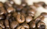 Ученые научились лечить диабет с помощью кофе