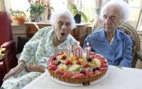 Долгожители поделились своими уникальными советами по здоровью