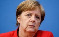 Германия прекращает поставки оружия Саудовской Аравии