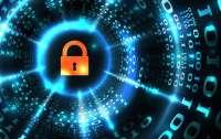 В Евросоюзе сформированы силы быстрого киберреагирования