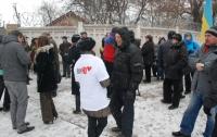 В «Батькивщине» говорят, что муж Тимошенко правильно сделал, что сбежал в Чехию