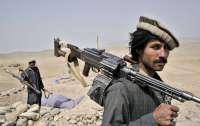 ГРУ РФ перечисляло деньги талибам, - власти США