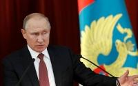 У Путина не было планов о войне на Донбассе, - британский политолог