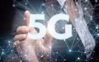 Стало відомо, коли в Україні продаватимуть ліцензії на 5G