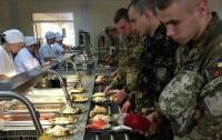 Несравненные патриоты масла: Как дорвавшиеся до армейской кормушки решают свои бизнес-интересы под видом «борьбы за качество»