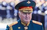 СБУ объявила подозрение топ-чиновнику РФ