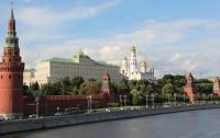 Кремль - какое-то не очень православное место, - Порошенко