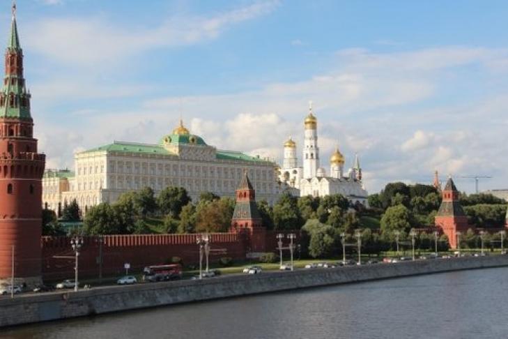 The Times узнала опланах Кремля поаннексии Запорожской области