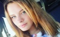 На Винничине нашли повешенной пропавшую школьницу