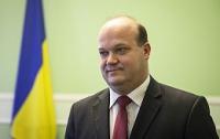 Гуманитарный конвой сможет въехать в Украину уже сегодня