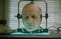 Первая операция по пересадке человеческой головы пройдет в Китае