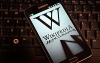 Украинская Википедия достигла рекордного количества статей