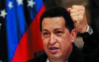 Чавес в «Твиттере» сообщил, что вернулся домой