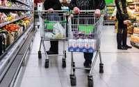 Экс-министр спрогнозировал новое подорожание продуктов в Украине: названы сроки