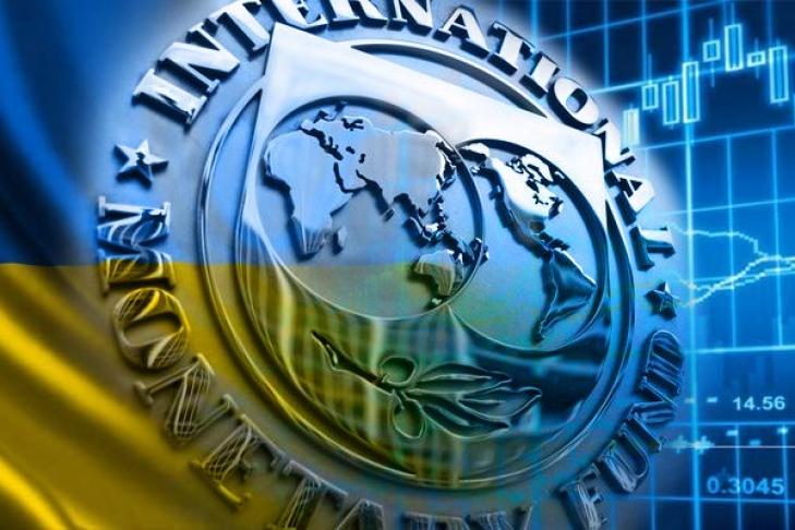 Поект бюджета-2018 должен соответствовать согласованной программе финансовых перемен — МВФ
