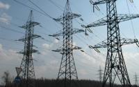 Эксперт: ликвидация правила местной составляющей будет иметь негативные последствия для энергетики Украины