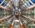 Венгерские физики открыли ещё одну фундаментальную силу природы