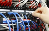 Названы способы увеличения скорости беспроводного интернета