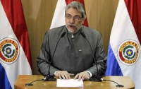 Страны Южной Америки не будут карать Парагвай санкциями за импичмент