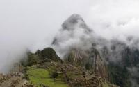 На севере Перу произошло мощное землетрясение, есть разрушения и пострадавшие