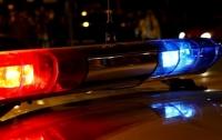 Отец с маленькой дочерью разбились в жутком ДТП на Одесщине