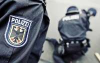 В Германии избили украинцев: душили полотенцем за отказ выпить водки