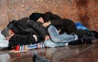 Выселение из жилья: в Украине ужесточат наказание