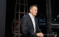 Навальный рассказал о судьбе Крыма в случае его победы на выборах в РФ