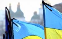 Обрушение дома в Дрогобыче: Под завалами обнаружено 8 погибших, из них один ребенок
