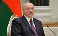 Лукашенко сделал впечатляющее заявление для Украины