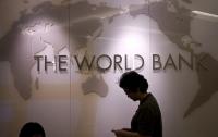 Миру предрекли новый масштабный финансовый кризис