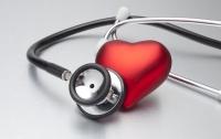 Зима увеличивает риск инфаркта - ученые