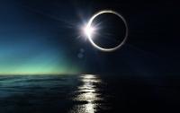 В 2017 году ожидают самое большое лунное затмение