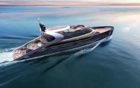 Самый большой парусник в мире построили для российского олигарха
