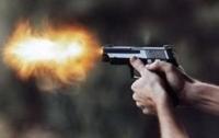 В Мексике неизвестные в баре расстреляли людей