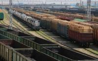 Европейский бизнес поддержал остановку роста тарифов на перевозки по УЗ