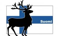 Финляндия оказалась самой