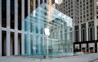 Apple начинает разрабатывать беспилотные автомобили