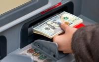 Банкоматы в США начали выдавать миллионы долларов