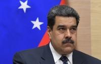 Военные Венесуэлы уже готовы арестовать Мадуро, - СМИ