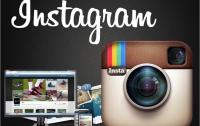 Instagram даст возможность заработать на видеороликах