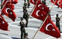 Минобороны Турции: покупка российских C-400 не означает отделение от НАТО