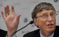 Билл Гейтс: технологии и компьютинг должны быть доступны бедным, это цивилизационный вопрос