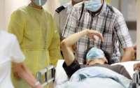 В Индии вакцинированные врачи трижды заразились коронавирусом