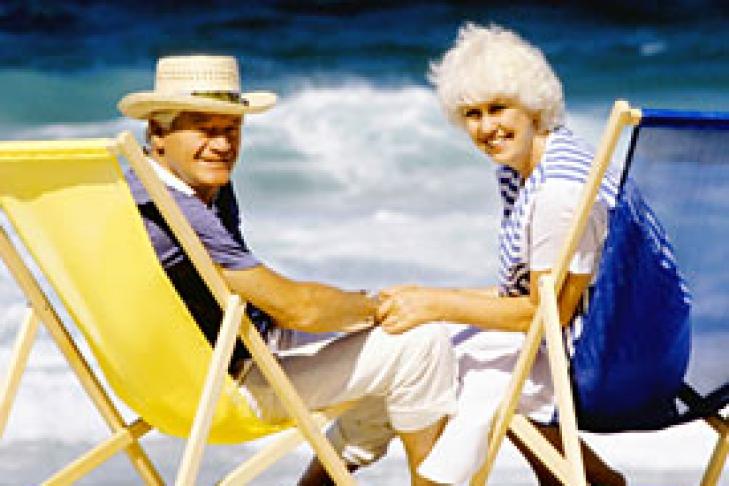 Доплаты к пенсии ветеранам труда россии
