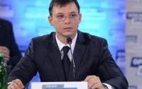 Мураев – победитель в конкурсе предателей из-за публичного унижения своего друга Шария, – эксперт